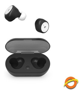 Auriculares Bluetooth Inalambrico Manos Libres Deportivo Running Fitness