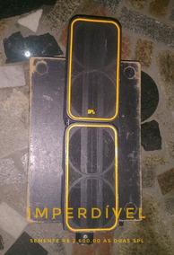 Spl Imperdível...laxial25c - Caixas Acústicas - Line Array -