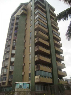 Apartamento Para Venda No Pau Amarelo Em Paulista - Pe - 1029