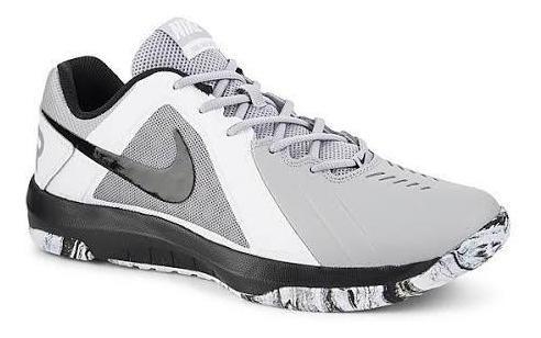Tênis Nike Air Mavin