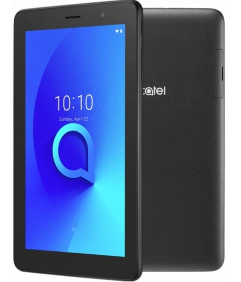 Tablet 7 1t 8067-2b0far1 1g8g Ng Alcatel