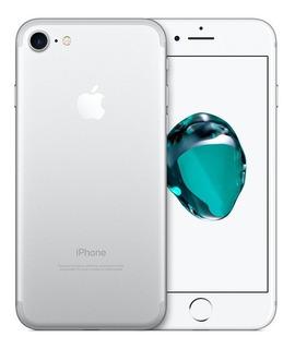 Celular Apple iPhone 7 32gb Demo 4g Lte
