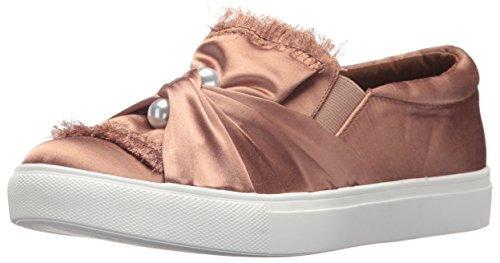 Informe De La Mujer Zapatillas