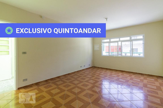 Casa Com 3 Dormitórios E 4 Garagens - Id: 892968424 - 268424