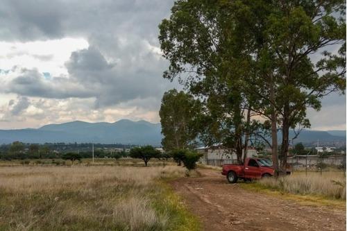 San Jose De Amistad