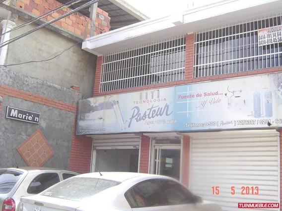 Inmeditel.com Alquila Oficina En Calle Azcue