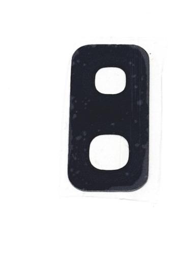 Repuesto Visor Vidrio Lente Camara Sams S9 Plus