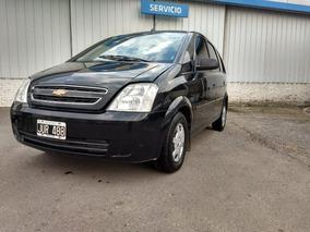 2011 / Chevrolet Meriva 5ptas 1.8 Gl