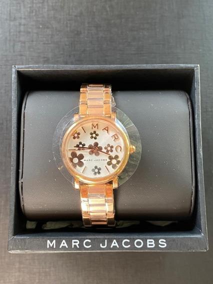 Relógio Marc Jacobs Mj3582(original)