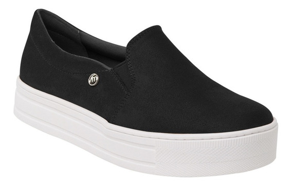 Slip On Via Marte Flatform 1912593