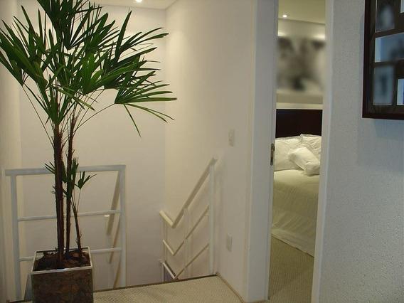 Sobrado Com 4 Dormitórios À Venda, 150 M² - Parque Renato Maia - Guarulhos/sp - So1467