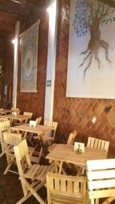 Traspaso De Restaurante En El Centro De Zapopan