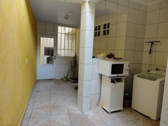 Casas Em Taboão Da Serra - 326