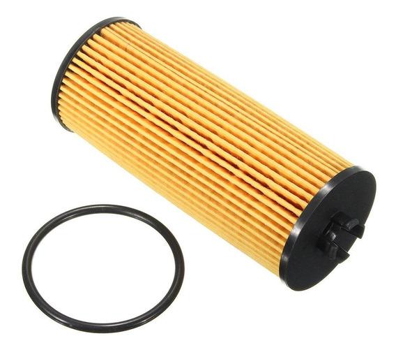 Filtro Aceite Jeep Wrangler 2012 3.6l
