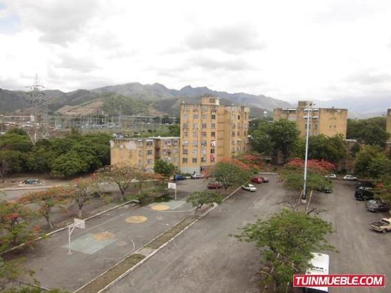 Apartamentos En Venta Malave Guacara Carabobo 19-10876 Prr
