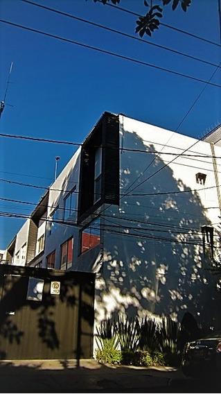 Casa En Condominio Solo 6 Casas