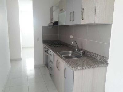 Apartamento En Venta En Monteverde, Montería