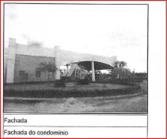 Rua 03 Qd 11 Lt 20, Lot Res Arco Triunfo, Imperatriz - 281062