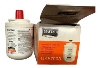 Filtro De Agua Ukf7003 Refrigerador Maytag