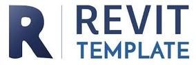 Revit + Famílias + Templates: Projeto + Fácil
