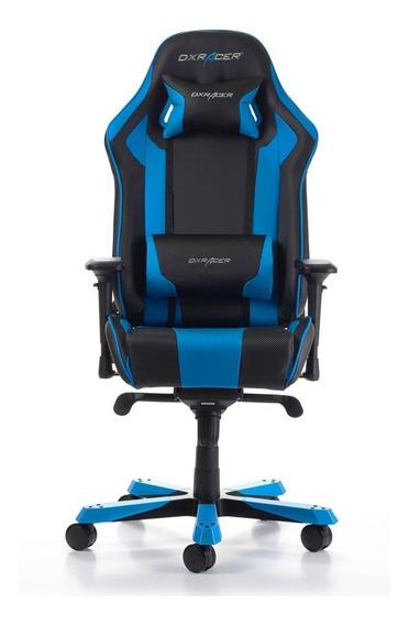 Cadeira Gamer Dxracer King K06-nb