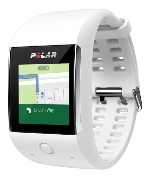 Reloj Polar M600
