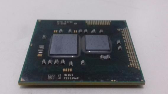 Processador Intel Core I3 380m
