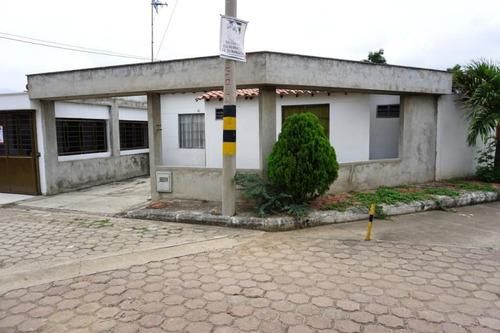 Casa En Venta En Los Patios San Nicolas Ii
