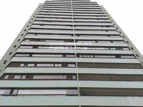 Imagem 1 de 30 de Apartamento - Ap00645 - 69842863