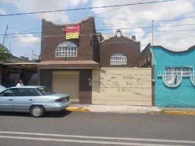 Casa En Venta En Morelia En Col. Prados Verdes