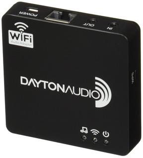 Audio Audio 300-576 Multizonas Y