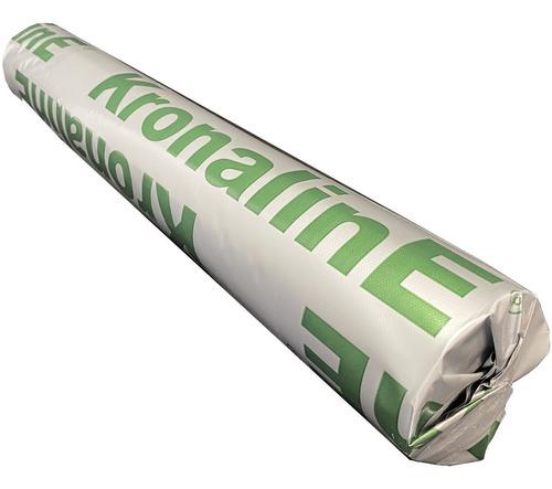 Rollo Papel Bond Prime White Kronaline Pw450 80g Ploter