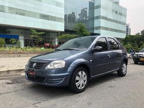 Renault Logan Familier 1.4cc