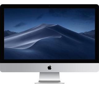 Apple iMac 2019 Mrr02e/a 27 Led 5k I5-8gb-1tb Fusio-pro 575x
