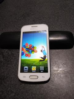 Celular Samsung Trend Lite Personal