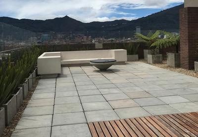 Apartamento En Venta Pasadena - Bogota