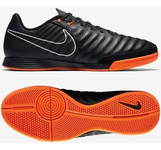 Tênis Nike Tiempo Legendx 7 Academy - Futsal