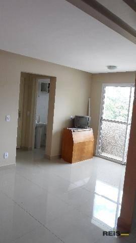 Apartamento Residencial Para Locação, Vila Guilherme, Votorantim - . - Ap0288