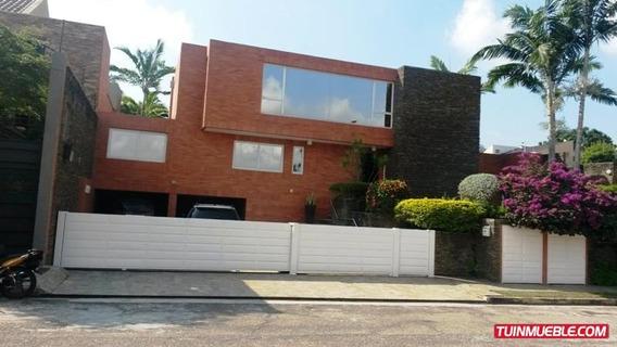 Q3790 Consolitex Vende Casa Altos Guataparo 04144117734