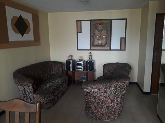 Apartamento Venta Bosque Alto Maracay Mls 20-20882 Jd