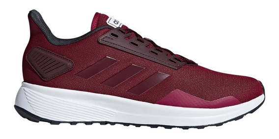 Zapatillas adidas Duramo 9-bb6932- Open Sports