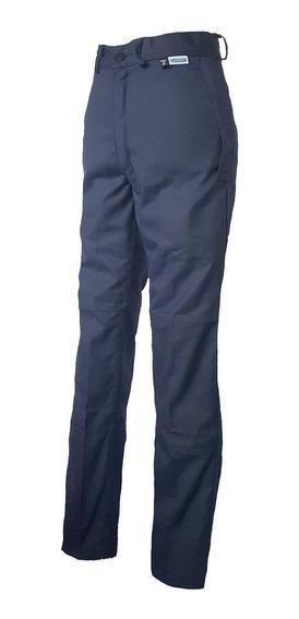 Pantalón De Trabajo Lci   Kermel®