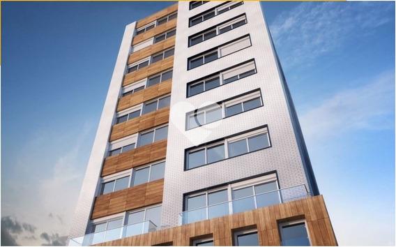 Apartamento - Tres Figueiras - Ref: 45745 - V-58467912