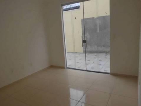 Imagem 1 de 15 de Apartamento Com Área Privativa À Venda, 2 Quartos, 1 Vaga, Piratininga (venda Nova) - Belo Horizonte/mg - 2670
