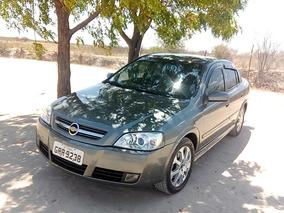 Chevrolet Astra Sedan 2.0 Advantage Flex Power 4p 2011