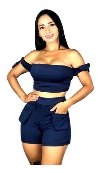 Roupas Feminina Vestidos Festa Curto Moda 25 Looks Cse