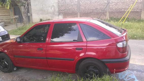 Volkswagen Pointer 1.8 Gli 1996