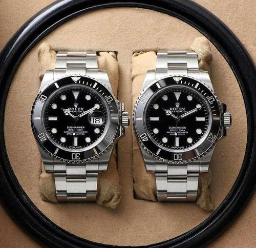 Imagem 1 de 1 de Relógio Rolex
