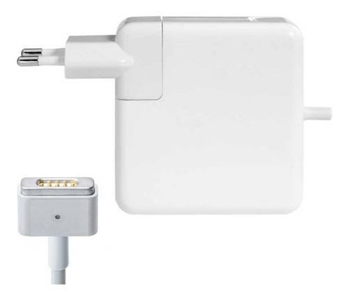 Cargador Alternativo Macbook 85w 20v 4.25a Magsafe 2
