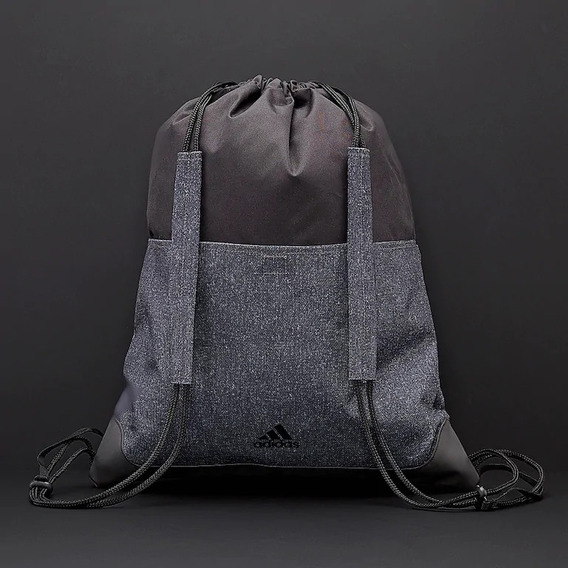 adidas Predator Gym Bag. Original